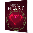 Chart His Heart