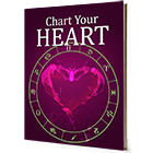 Chart Your Heart