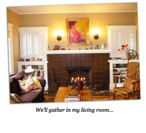 5-livingroom-300x220cap