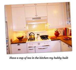 kitchen-300x220cap