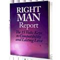 rmr_report