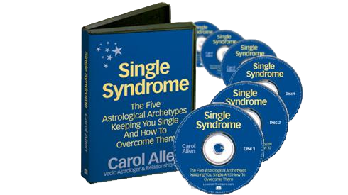 Single Syndrome
