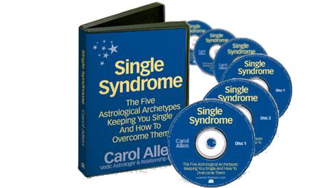 Single Syndrome