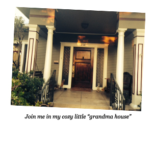 grammahouse-300x220updated