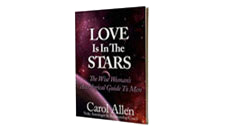 Love is in the Stars