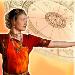 Why Is Vedic Astrology Different?